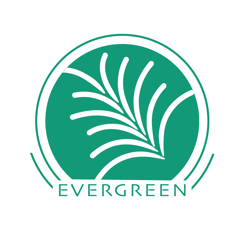 Evergreen ILS Logo