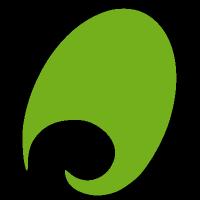 Koha ILS logo