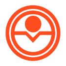 Patron Point logo